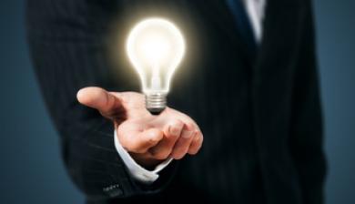 Amalgam Energiesparlampen